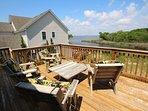 Deck,Porch,Boardwalk,Path,Sidewalk
