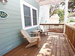 Chair,Furniture,Window,Deck,Porch