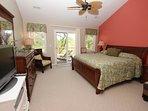 Indoors,Room,Bedroom,Bed,Furniture
