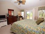 Deck,Porch,Bedroom,Indoors,Room