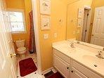 Bathroom,Indoors,Toilet,Molding,Sink