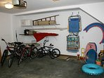 Bicycle,Playground,Indoors,Room,Dining Room