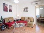 A1(4): living room