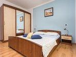 A2(2+1): bedroom