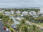 This property sits on a canal with direct Gulf access, with Estero Bay and all the nature it has to offer in the near...