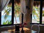 ocean view cabana 1