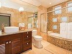 Main House Bathroom 3