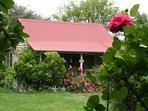 Poppy's Cottage B&B