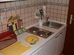 A1(2): kitchen