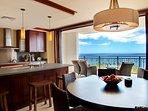 Exclusive 15th Floor Penthouse. Best Ocean View!