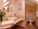 Gabriel Bathroom