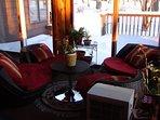 cover patio area