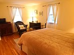 2nd bedroom (main)