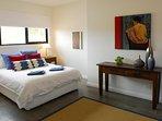 2nd Queen Bedroom with en-suite