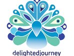 Delighted Journey offering Cultural and Adventure trip plan to to India, Nepal & Bhutan.