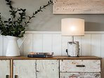 Green Gully House - Stylish