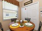 Curtain, Window, Window Shade, Dining Room, Indoors