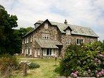 GARDEN COTTAGE Fieldside Grange, Keswick