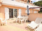 Résidence de vacances ARGENTIERE-CLUB - Votre appartement
