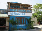 Bagua - one of our Top Seafood Restaurants in the Neighborhood