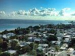 Our Neighborhood: Ocean Park