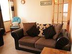 SKARF Living Room