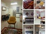2 Bed Luxury Apartment in Umhlanga