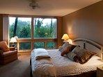 Master Bedroom Downstairs