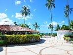 Glitter Bay 202 - The Beachside Restaurant