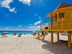 SAPPHIRE BEACH - LIFE GAURD STAND.jpg