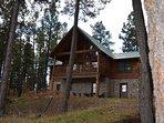Building,Cabin,Shelter,Cottage,Bench