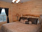 Bed,Bedroom,Furniture,Curtain,Home Decor