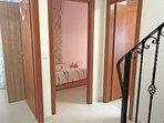 Apartment Trifora Trogir center