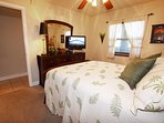 Master Bedroom Pelican Isle 308 Fort Walton Beach Okaloosa Island Vacation Rentals