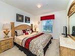 Curtain, Window, Window Shade, Bedroom, Indoors