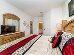 Fireplace, Hearth, Bedroom, Indoors, Room