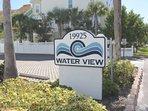 Waterview,   19925 Gulf Blvd,  Indian Shores