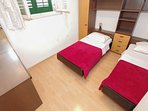 A1(7+1): bedroom