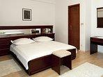 A1(5): bedroom