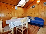A2(4): living room