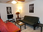 Manage Best Deal N Town #4 of #5-2 bedroom Fits up to 10!
