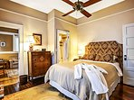 EREHWON RETREAT Bungalow 2 bedroom