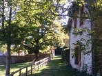 Seclusion - the very best that France has to offer