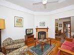 Beatrice Lounge Room
