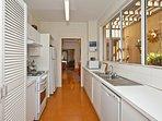 Beatrice Kitchen