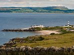 Shrove Lighthouse
