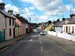 Duncannon Main Street