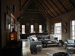 Lounge-huis