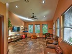You're sure to have a memorable Scottsdale retreat at this wonderful vacation rental condo!