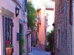 Trevignano - Old Town